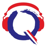 Logo of radio station Radio Qualita