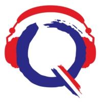 Logo de la radio Radio Qualita
