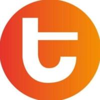 Logo de la radio Tula Radio