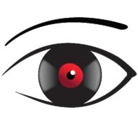 Logo of radio station Nice Tunes Radio