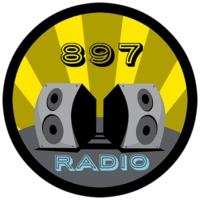 Logo de la radio 897 Radio