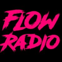 Logo of radio station Reggaeton 24/7