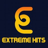 Logo de la radio Extreme Hits