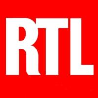 Logo de la radio RTL