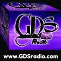Logo de la radio GDS radio