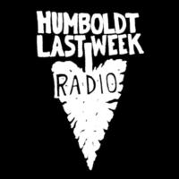 Logo de la radio Humboldt Last Week Radio