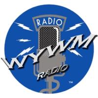 Logo de la radio WYWM Radio