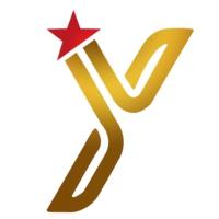 Logo de la radio Yakala FM
