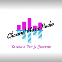 Logo de la radio Channel Music