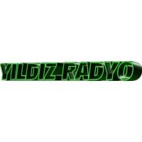 Logo de la radio Radyo Yildiz