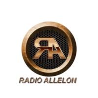 Logo of radio station Radio Allelon Classic