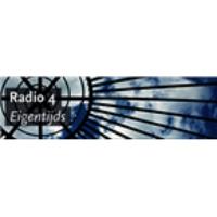 Logo de la radio Radio 4 Eigentjids