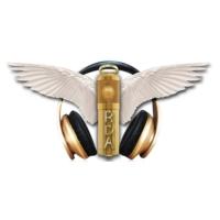 Logo de la radio Radio RDA