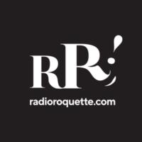 Logo de la radio Radio Roquette