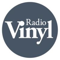 Logo de la radio Radio Vinyl