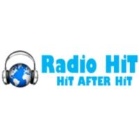 Logo de la radio Radio HiT Romania