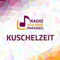 Logo de la radio Radio Schlagerparadies - Kuschelzeit