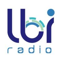 Logo de la radio Lbi Radio