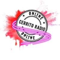 Logo of radio station Cerrito Radio