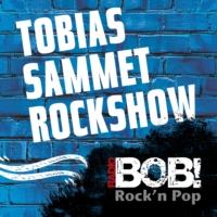 Logo de la radio Tobias Sammet Rockshow
