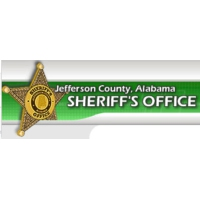 Logo de la radio Jefferson County Sheriff Department