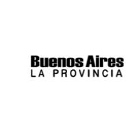 Logo of radio station Provincia LS11 97.1 FM