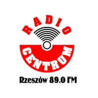 Logo de la radio Radio Centrum