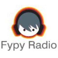 Logo de la radio Fypy Radio