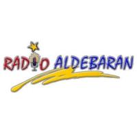 Logo de la radio Radio Aldebaran