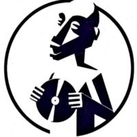 Logo de la radio 3|6|9 Radio