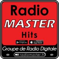 Logo de la radio Radio Master Hits