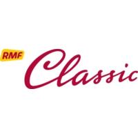 Logo de la radio RMF Classic