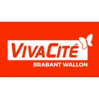 Logo de la radio VivaCité Brabant Wallon