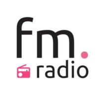 Logo de la radio Funky Media Radio