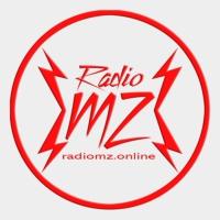 Logo of radio station RadioMZ