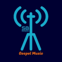 Logo of radio station SB Web Radio