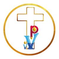 Logo of radio station Radio PlenitudeS Vie