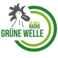 Logo de la radio Radio Grüne Welle