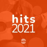 Logo de la radio Helia - Hits 2021