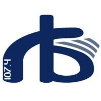 Logo of radio station Ràdio Balaguer