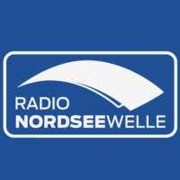 Logo of radio station Radio Nordseewelle