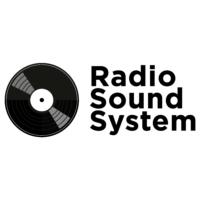 Logo de la radio RadioSoundSystem