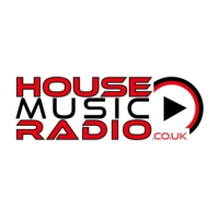 Logo de la radio House Music Radio