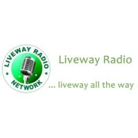 Logo de la radio Liveway Radio