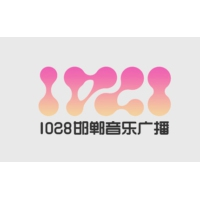 Logo of radio station 邯郸人民广播电台音乐广播 AM1028