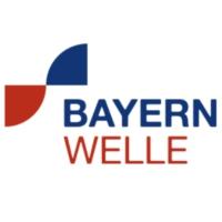 Logo de la radio BAYERNWELLE - Berchtesgadener Land