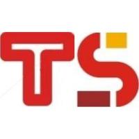 Logo de la radio True Sounds Radio