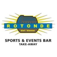 Logo de la radio Radio Rotonde