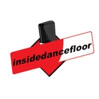 Logo de la radio Inside Dancefloor la WebRadio