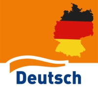 Logo de la radio LandesWelle Deutsch